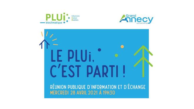 PLUI _ Reunion du 28 avril.png