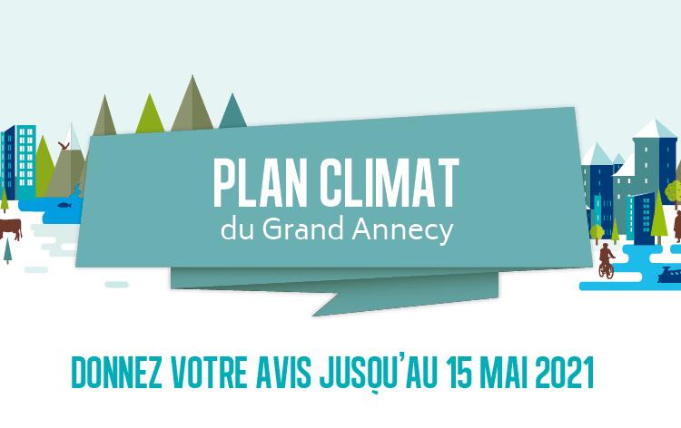 Plan_Climat_GrandAnnecy.jpg